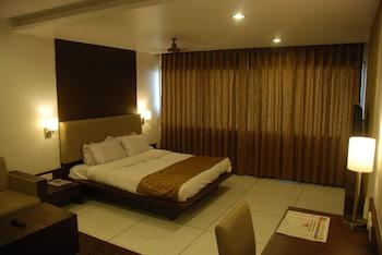 Imagen de Hotel Surya en Vadodara