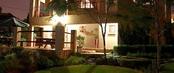 Picture of East View Guesthouse  in Pretoria