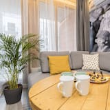 公寓 (Hollywood) - 客房景觀