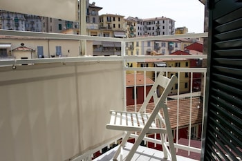 Picture of Fidelio in La Spezia