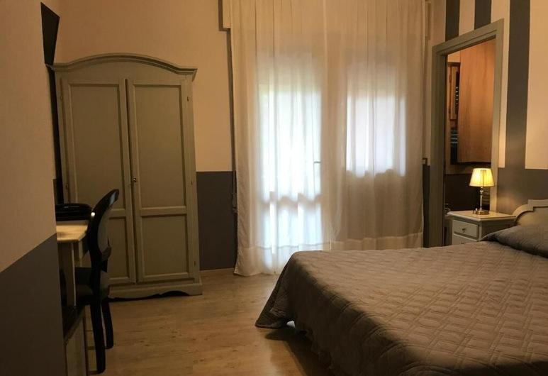 Hotel Volta, Padua, Habitación Confort, Habitación