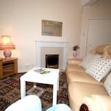 Appartamento, bagno privato, vista parco (1 Park View Loftus) - Immagine fornita dalla struttura