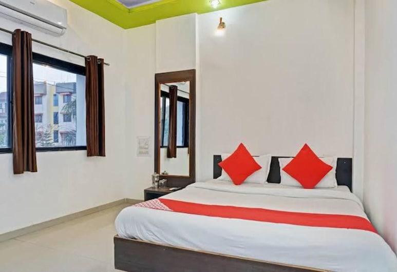 I Cloud- Sri Sai Inn, Bengaluru