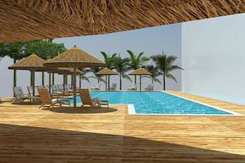 Image de Naboo Resort & Dive Center à Roatan