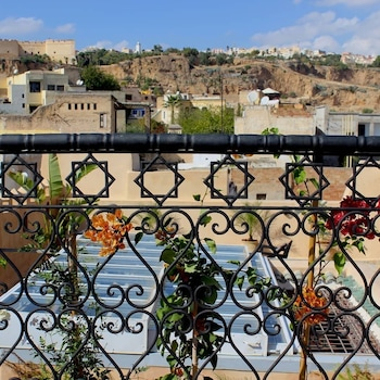 Picture of Riad Sidrat Fes in Fes