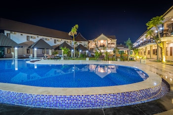 Picture of Diamond Resort Vang Vieng in Vang Vieng