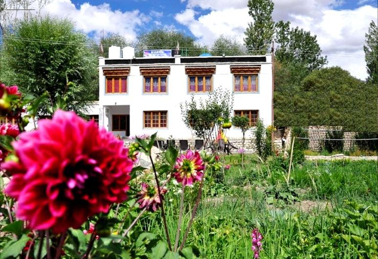 TIH Khushu Guest House, Leh