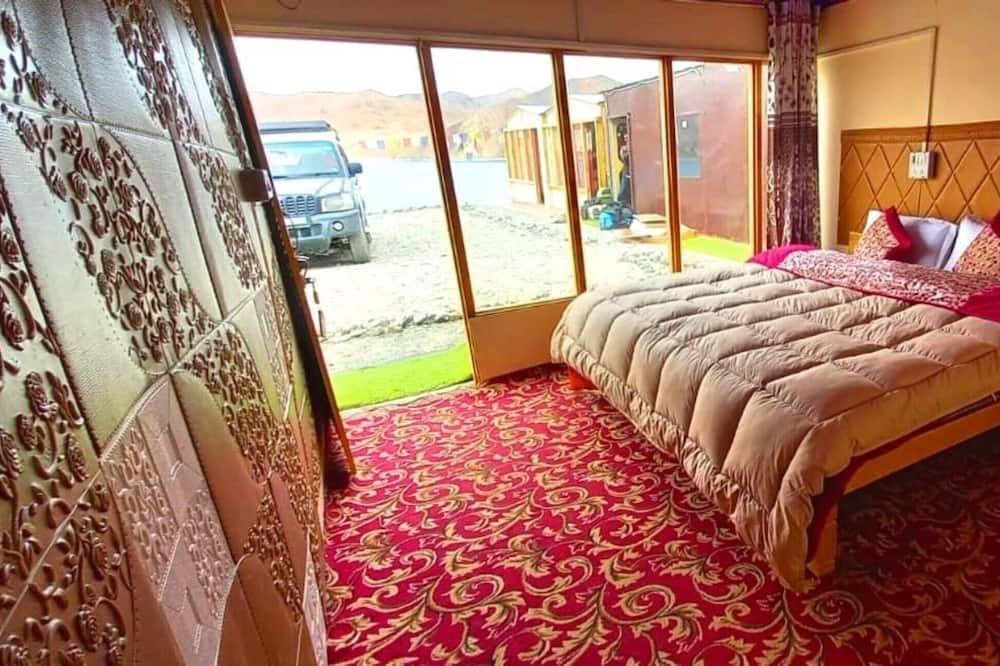 Chambre Double Confort - Photo principale