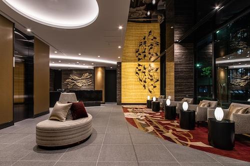 โรงแรมวิสต้า