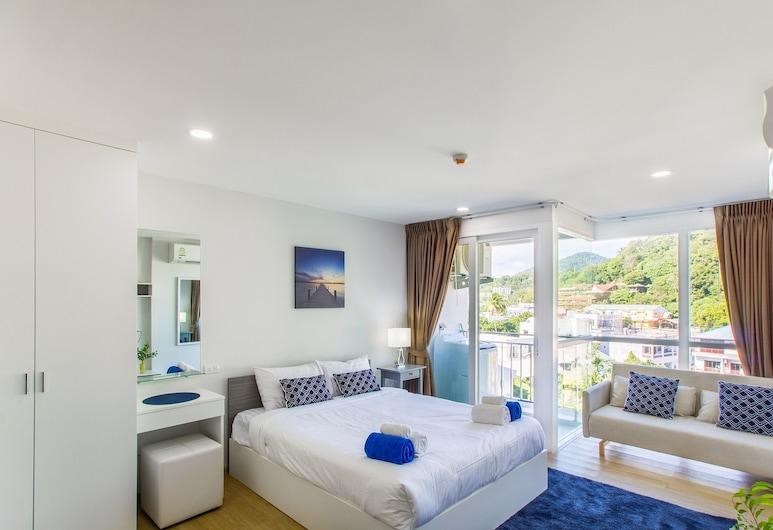 Apartment Near Kata Beach #40, Karon