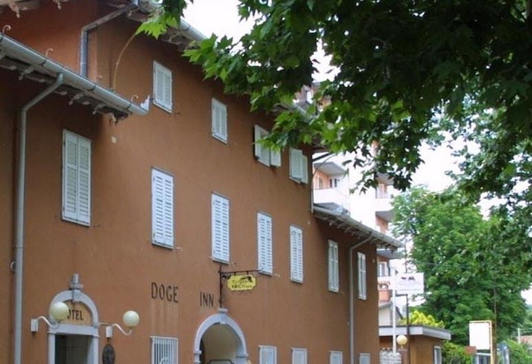 Doge Inn, Ronchi dei Legionari