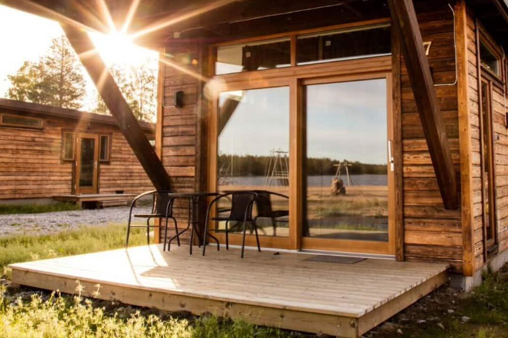 Nordic Lapland Resort