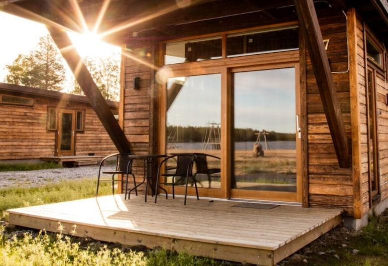Nordic Lapland Resort, Kalix