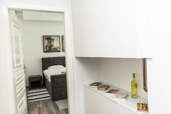 Picture of Modern Apartment in the Heart of the City Center! in Sarajevo