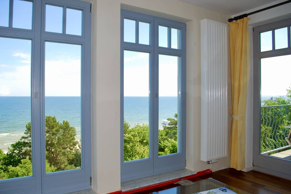 Apartemen, 2 kamar tidur (11, incl. Cleaning and Service Fee) - Area Keluarga