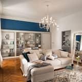 Porta Romana - Daplace Apartments