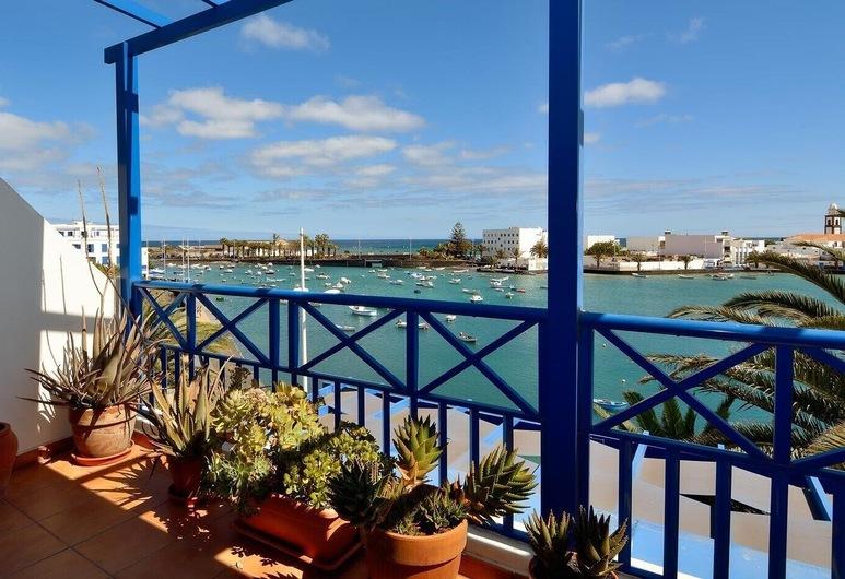 Apartamento Top Charco, Arrecife