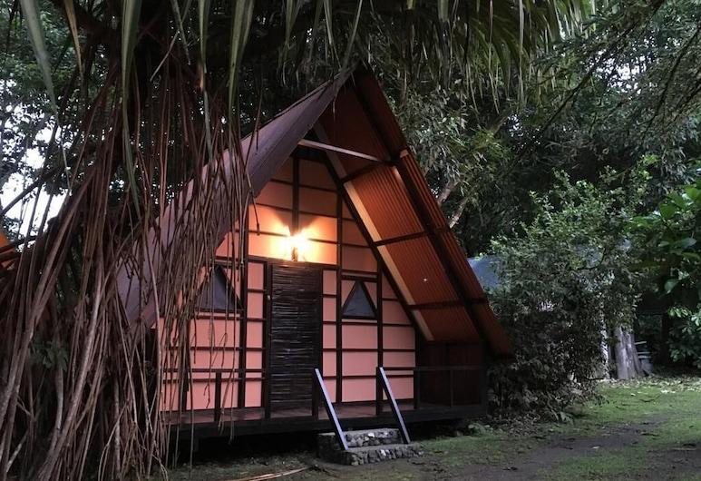 Los Mineros Guesthouse, Puerto Jimenez