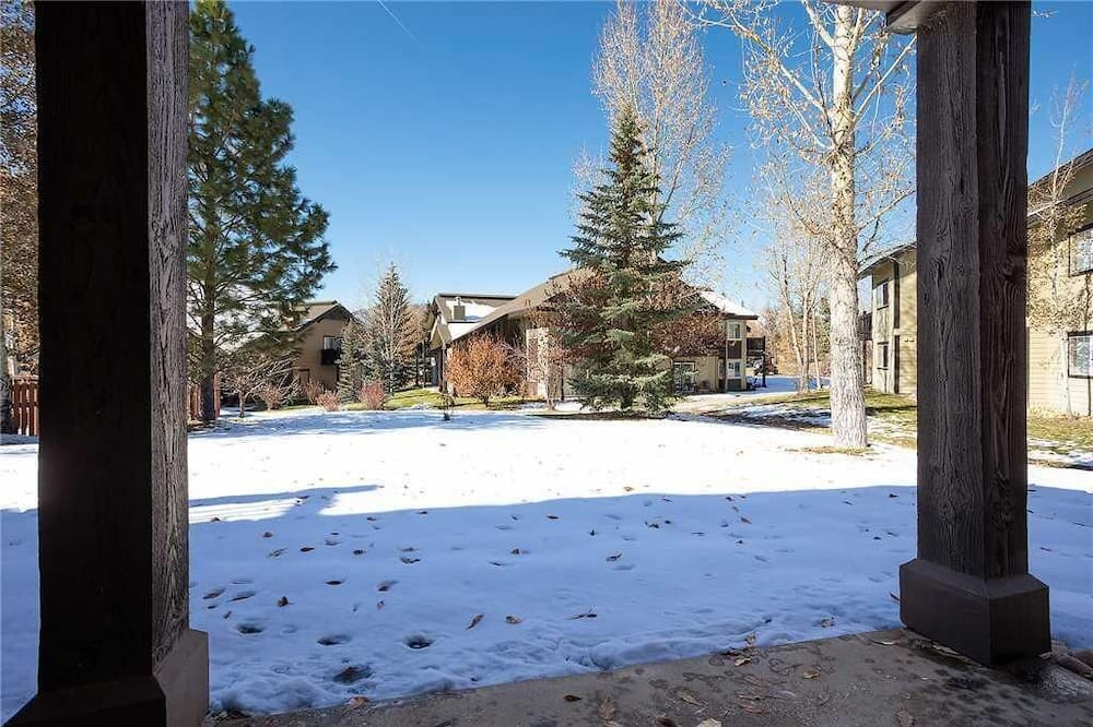 Townhome, Multiple Beds (Quail Run - 3367 (Townhome)) - Pool