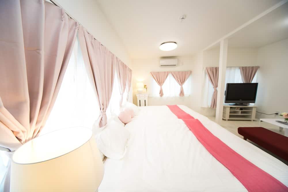Talo (Awaji Holiday Inn Kariya) - Huone