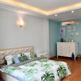 Design Room (B) - Room
