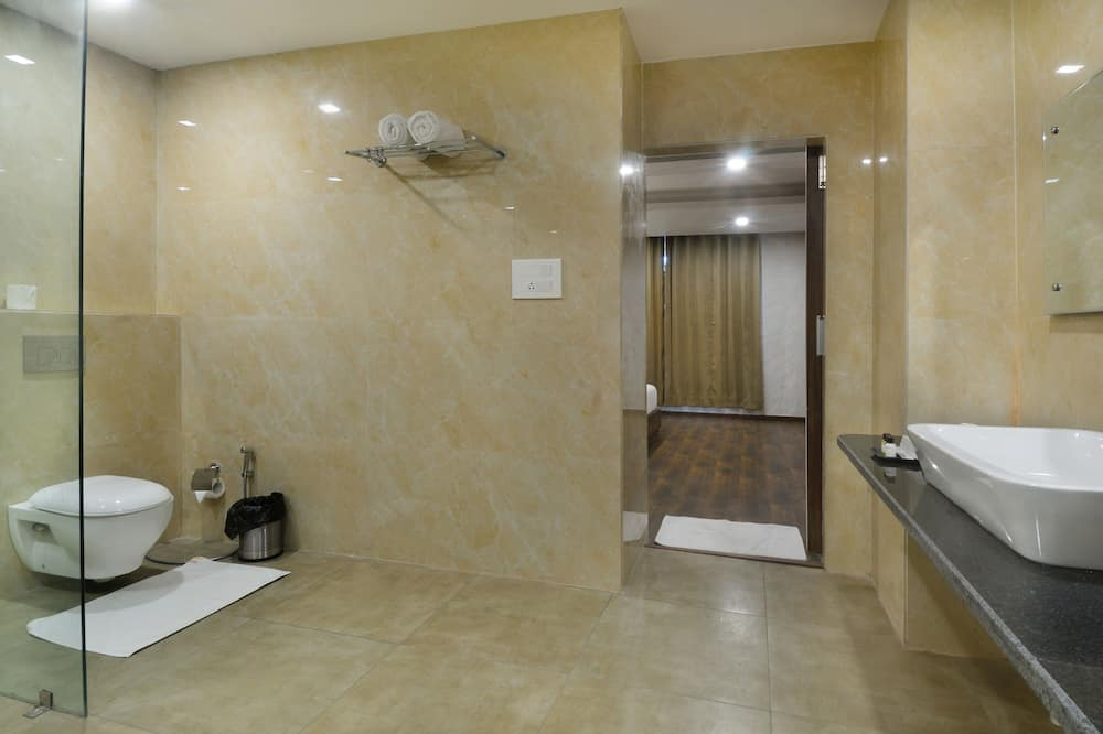 Royal Permium - Bathroom Shower