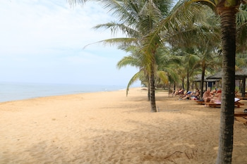 Picture of Green Tree Hotel Phu Quoc in Phu Quoc