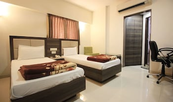 Picture of Hotel Prime in Ahmedabad