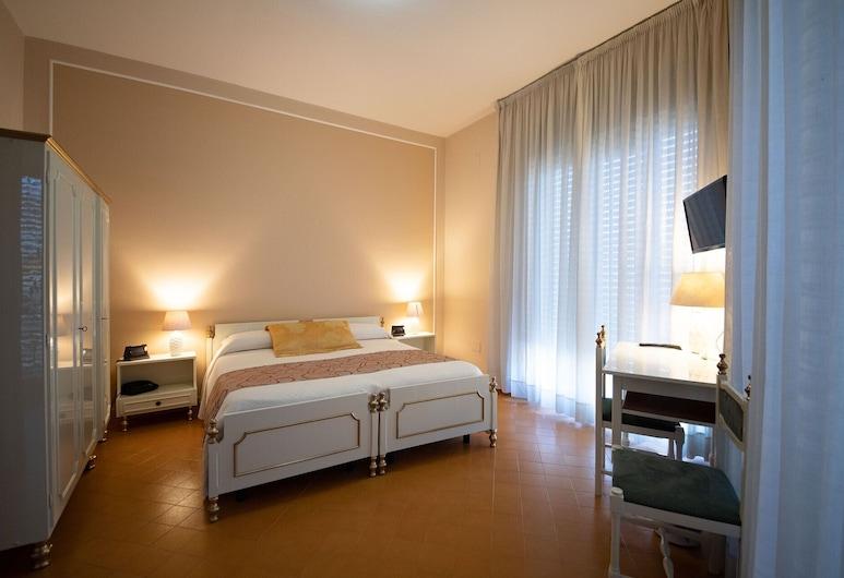 Hotel Ristorante Venezuela, Montesano sulla Marcellana