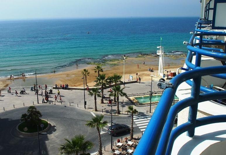 Arenal 6, Calpe, Playa