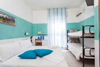 Picture of Hotel Napoleon in Cesenatico