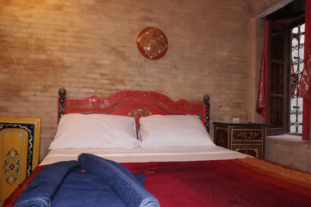Deluxe suite, 2 spavaće sobe - Tematska dječja soba