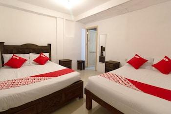 Picture of Hotel Posada Punta Guadalupe in San Cristobal de las Casas