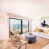 公寓客房, 多張床 (Blue Bird - Bay Front Home w Panorami) - 特色相片