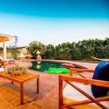 Dom, Wiele łóżek (Agave - Expansive Resort Style Estate) - Basen