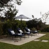 House, Multiple Beds (Bluewater - Lush 12 Sleeps Malibu Hom) - Pool