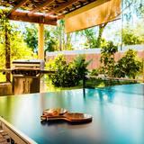 Ferienhaus, Mehrere Betten (Thunderbird - Griffin Rock) - Pool