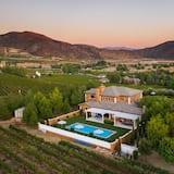 Σπίτι, Περισσότερα από 1 Κρεβάτια (Eden by AvantStay | Pool & Vineyard V) - Πισίνα