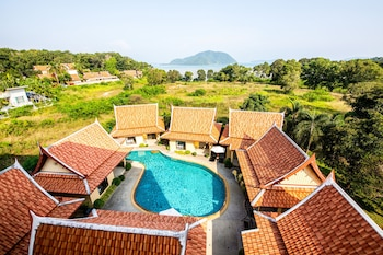 Picture of OYO 453 Thai Boutique Resort in Rawai