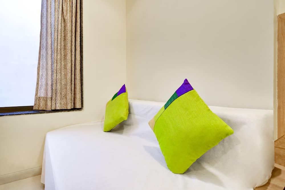 Deluxe Room - Guest Room