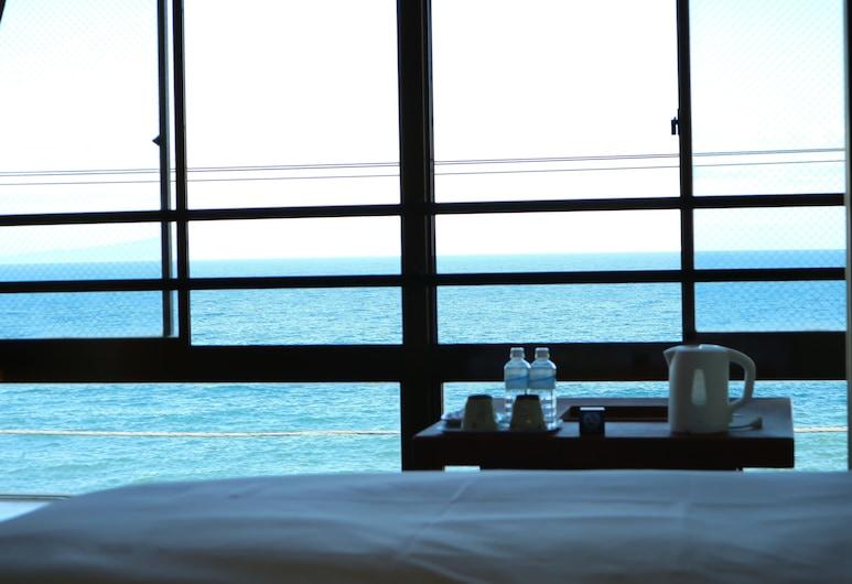 Hotel & Resort Izunone, Higašiizu, Štandardná dvojlôžková izba, výhľad na more, Výhľad na pláž/oceán