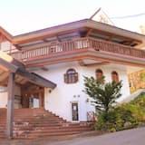 Hotel Ryuo Village