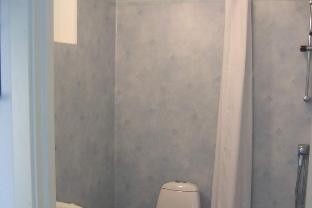 Apartment, 3 Katil Bujang (Single), Ground Floor - Bilik mandi