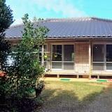 Okinawa Old House Inn Fuuran