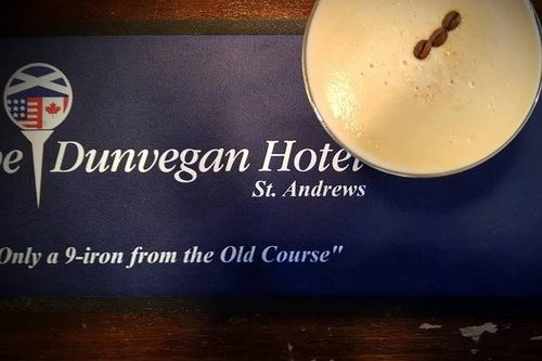 鄧韋根飯店/