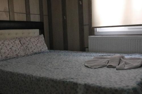 Mevlevi
