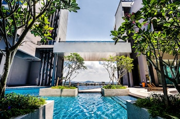 Picture of Imperio Residence By LetsStay in Malacca City