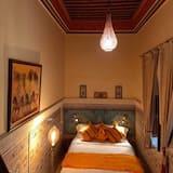 Double Room (Kenza) - Guest Room