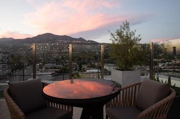 Glendale bölgesindeki The Glenmark, Glendale, a Tribute Portfolio Hotel resmi