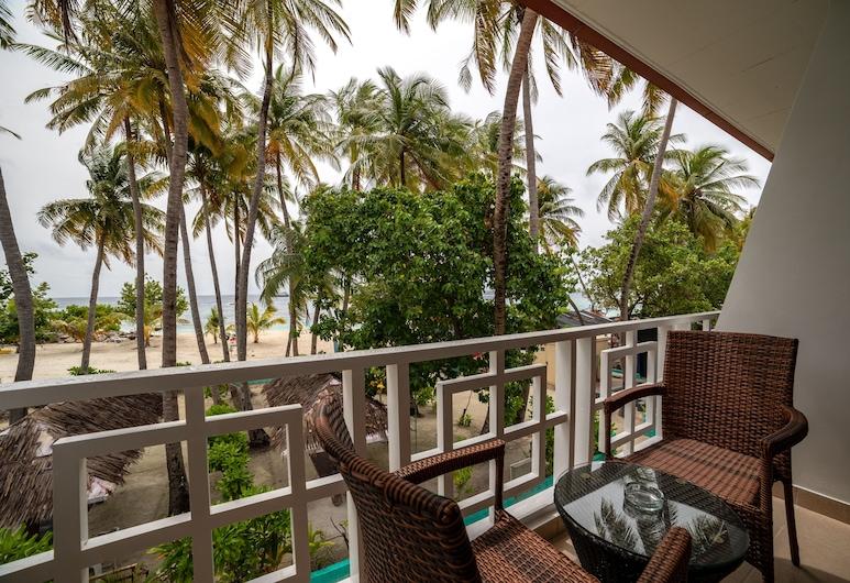Crystal Sands Villa, Maafushi